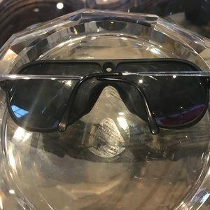 Carrera Accessories - Carrera Sunglasses